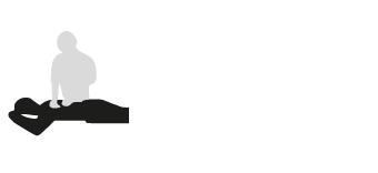 Kalle P's massage